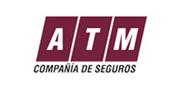 ATM Seguros