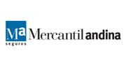 Mercantil Andina Seguros Argentina