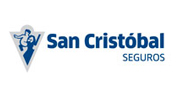 San Cristobal Seguros Argentina