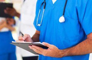 seguro de mala praxis enfermeros